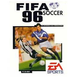 מלא FIFA להורדה ישירה